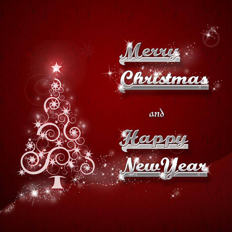 Christmas-Card | christmaswallpapers18