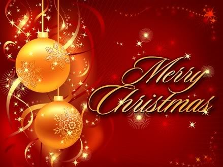 merry Christmas greeting cards, quotes, wallpaper (2)