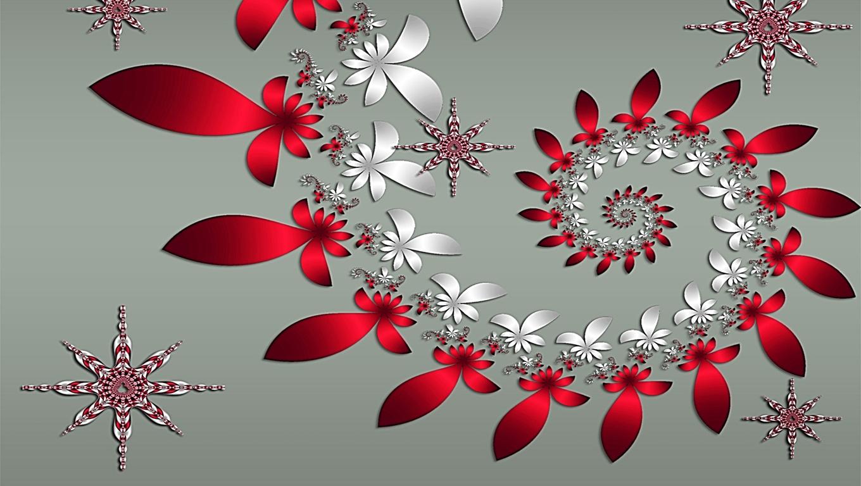 Swell Christmast Wallpaper Christmas Desktop Wallpapers Home Interior And Landscaping Eliaenasavecom