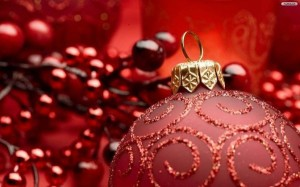 3D-Christmas-Ornaments-Wallpapers-600x375