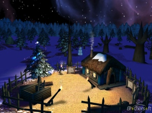 7art_christmas_night_3d_screensaver-192675-2