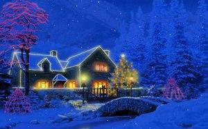christmascotawp_400x250