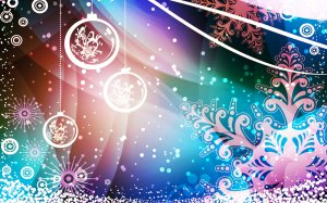 Merry_Christmas_Wallpaper_by_878952