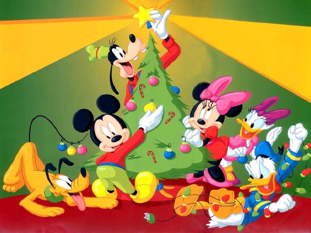 Fantastic Wallpaper Home Screen Mickey Mouse - best-disney-christmas-wallpaper  2018_94747.jpg