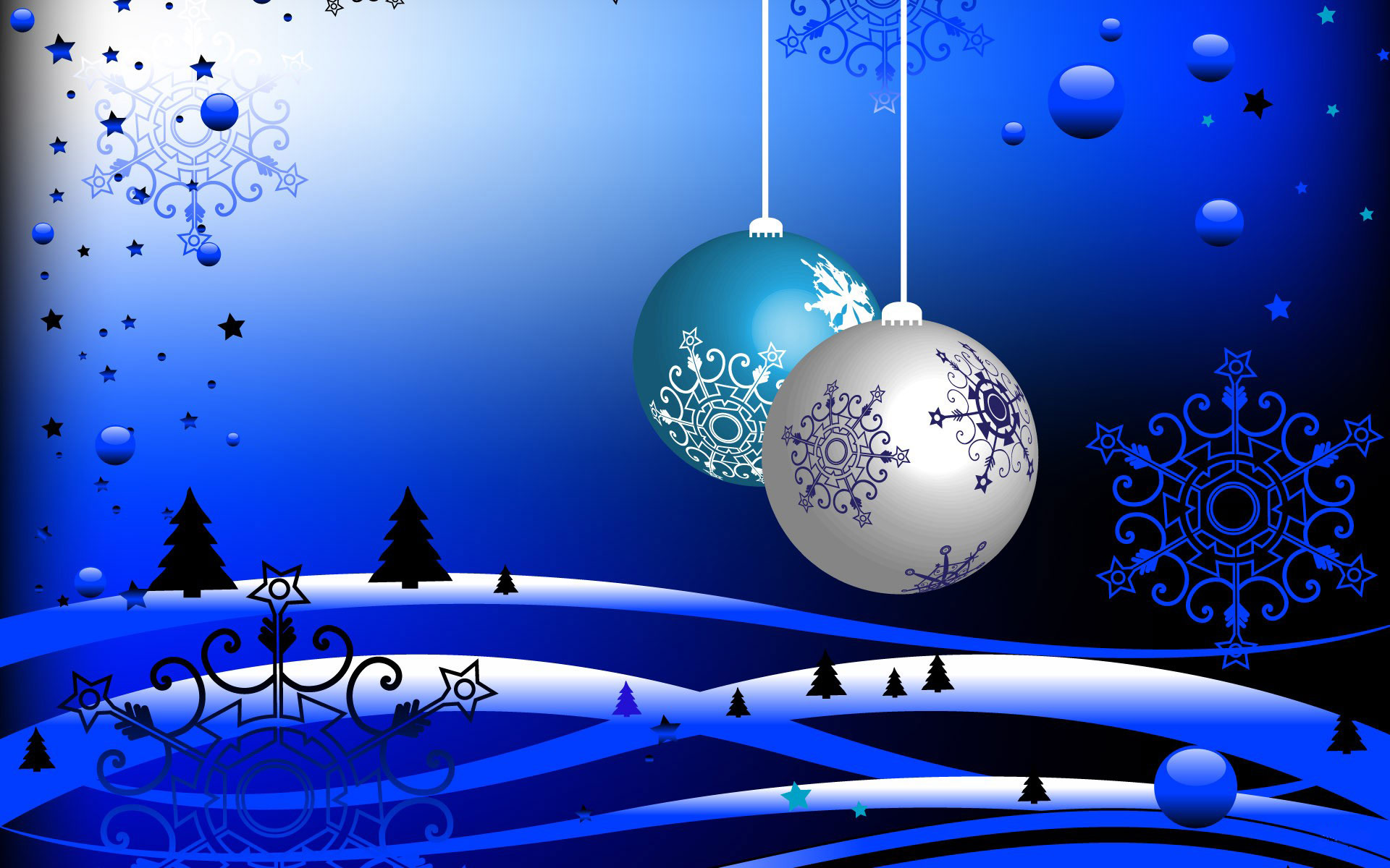 Christmaswallpapers18