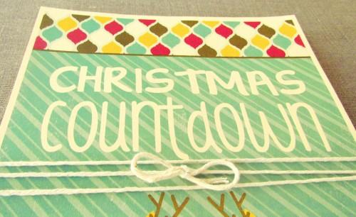 christmas countdown wallpapers christmaswallpapers18
