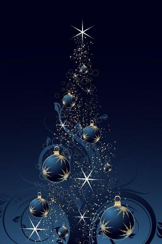 christmas-wallpaper-for-iphone