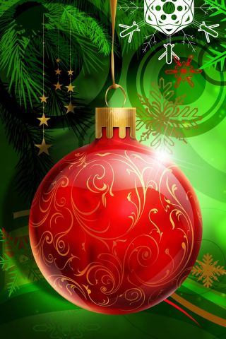 christmas-wallpaper-iphone