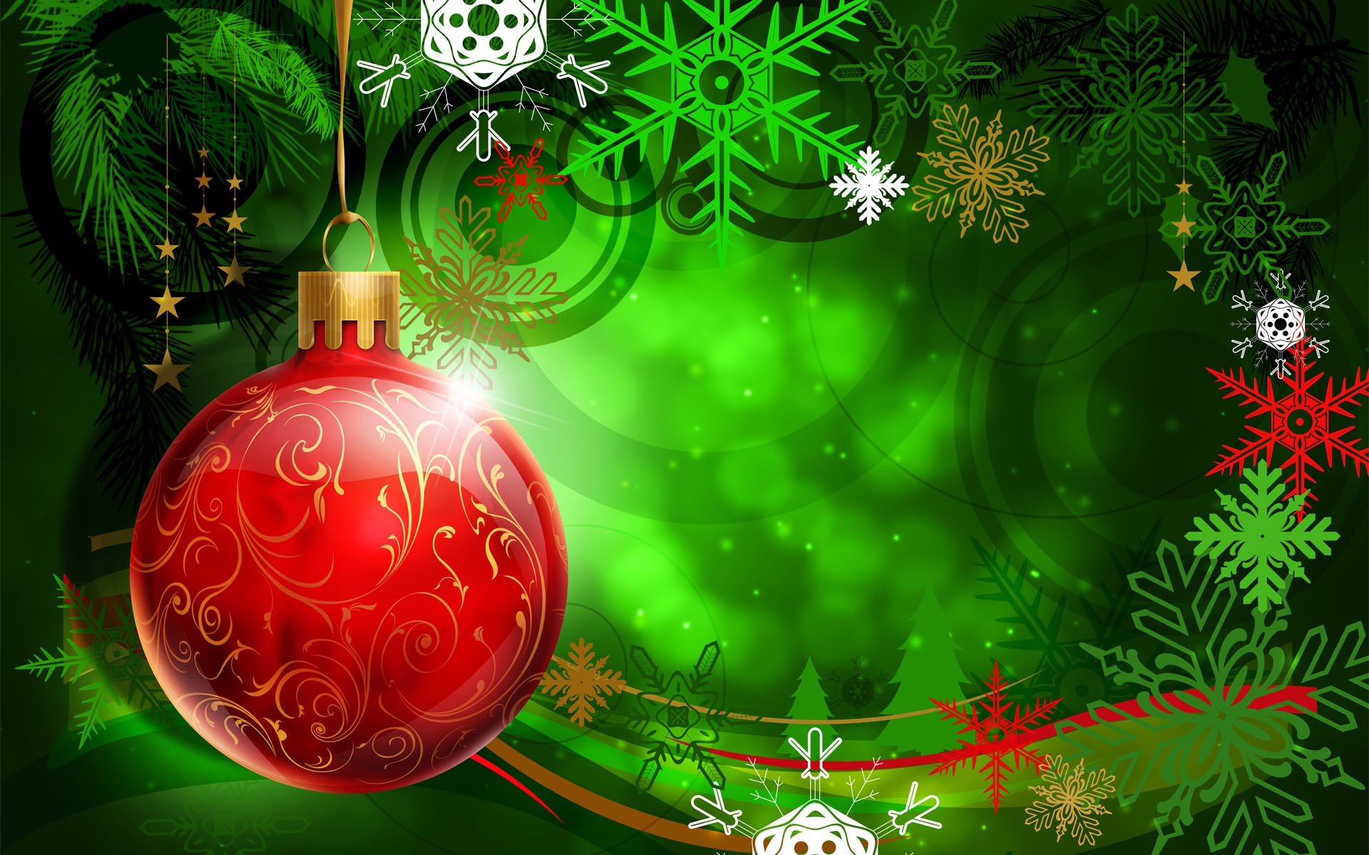 christmas wallpapers backgrounds | christmaswallpapers18