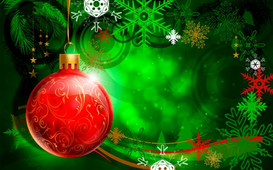 best christmas wallpapers backgrounds