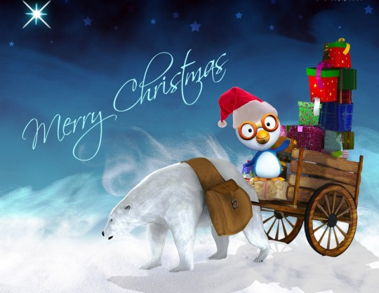 merry christmas wallpapers for desktop