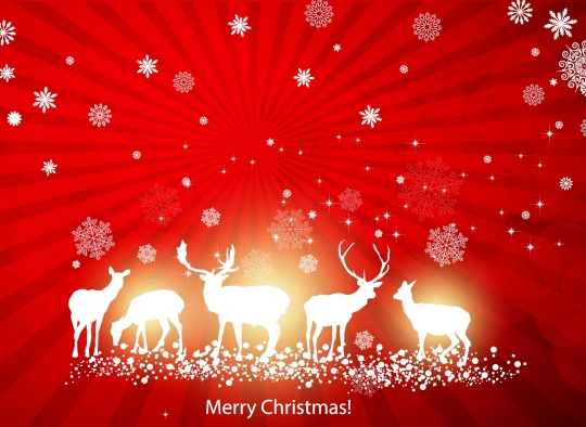 merry-christmas-wallpapers-for-email