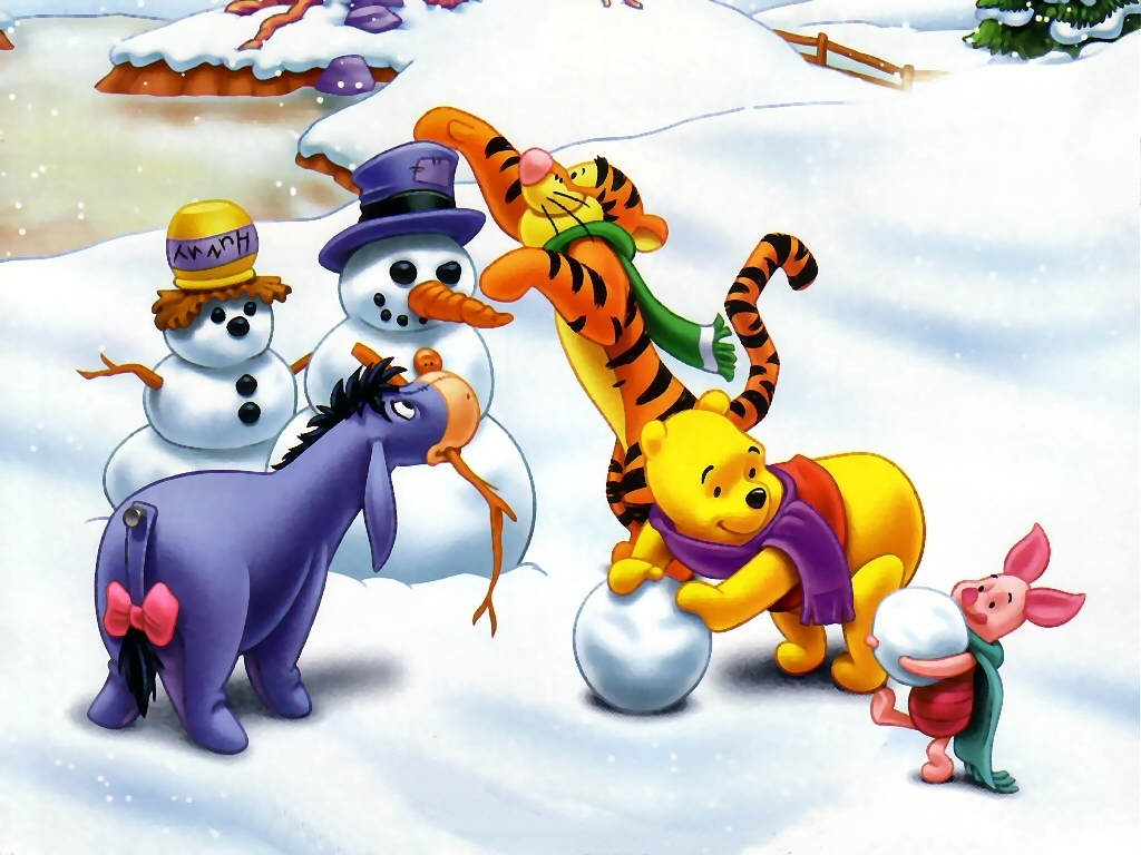 Bing christmas desktop wallpapers 2013