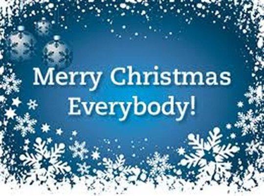Merry-christmas 2013