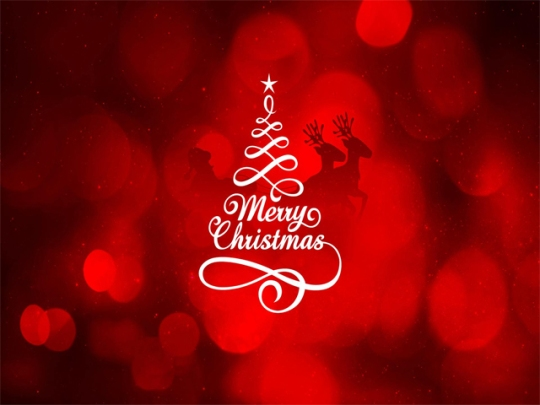 Merry christmas wallpaper 2014